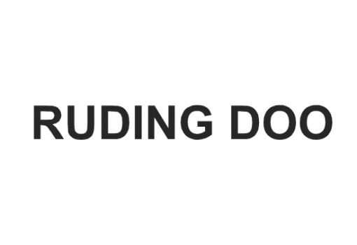 Ruding doo